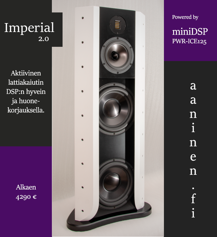 Imperial-mainosta-21.4.2020.png